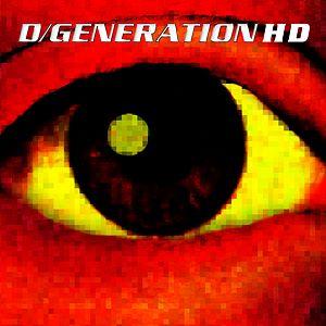 D/Generation HD Xbox One