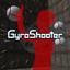 GyroShooter VR