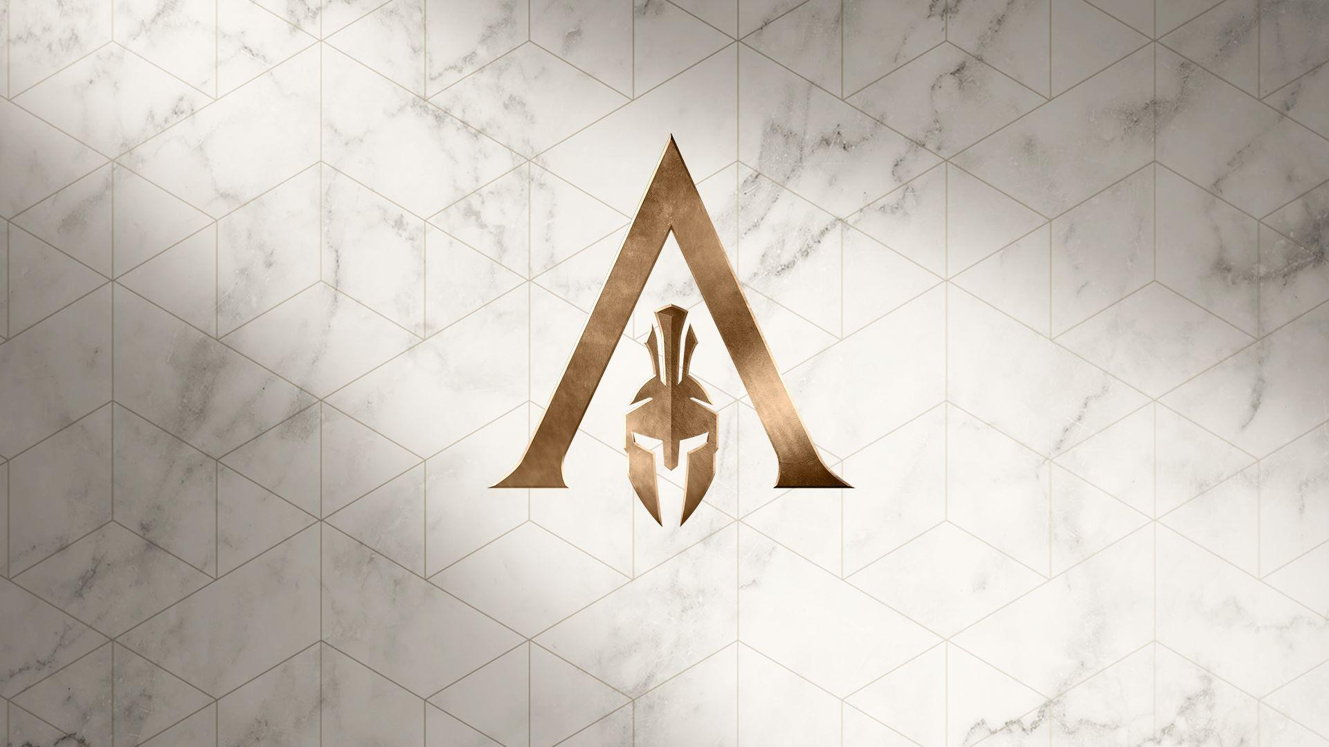 Assassin's Creed® Odyssey - SEASON PASS