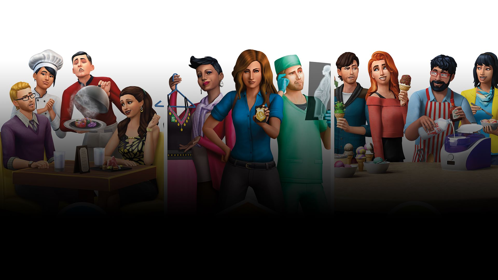 the sims 4 cool kitchen stuff download