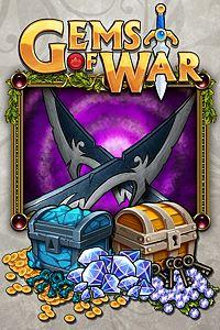 Carátula del juego Starter Pack 2