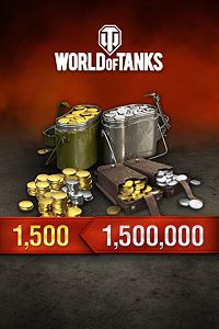 Carátula del juego Currency Quick Cash Pack