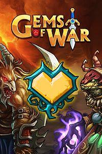 Carátula del juego Guild Elite