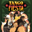 Tango Fiesta