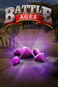 Carátula del juego Village of Gems (200)