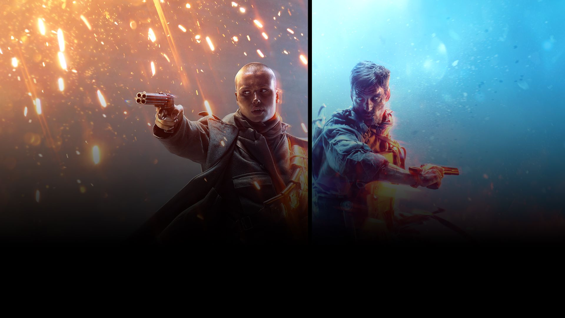 battlefield v deluxe edition pc release date
