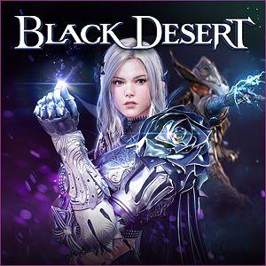Black Desert - Ultimate Edition Xbox One