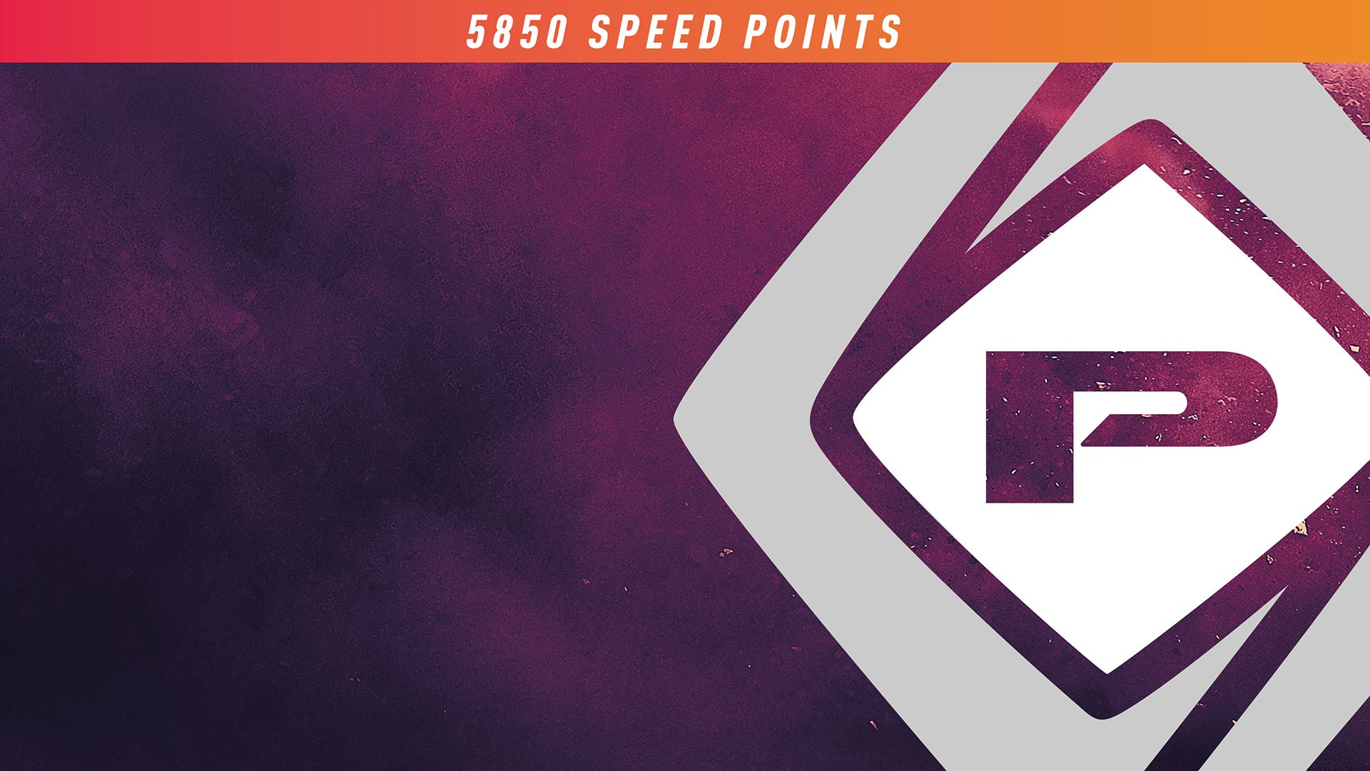 NFS Payback 5.850 Speed-Points