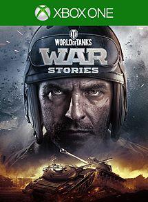World of Tanks imagem da caixa