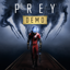 Prey Demo: Opening Hour