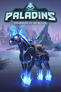 Carátula del juego Obsidian Pack