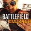 Battlefield™ Hardline