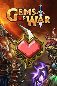 Carátula del juego Guild Champion