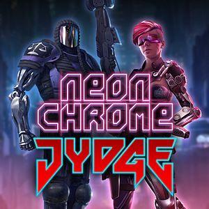 10tons Cyberpunk Bundle Xbox One