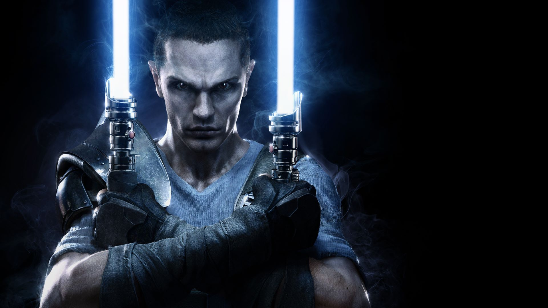 star wars the force unleashed download full game pc