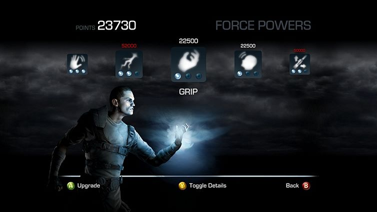 Buy Star Wars The Force Unleashed Ii Microsoft Store