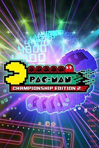 Arcade game series: pac-man news, achievements, screenshots and.