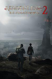 Carátula del juego RER2 Extra Episode: The Struggle