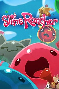 Slime Rancher Is Now Available For Xbox One |