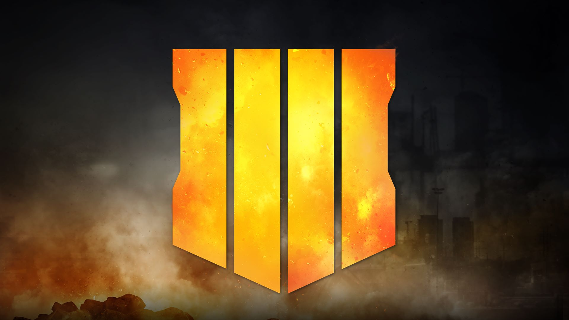 cod black ops 4 deluxe edition
