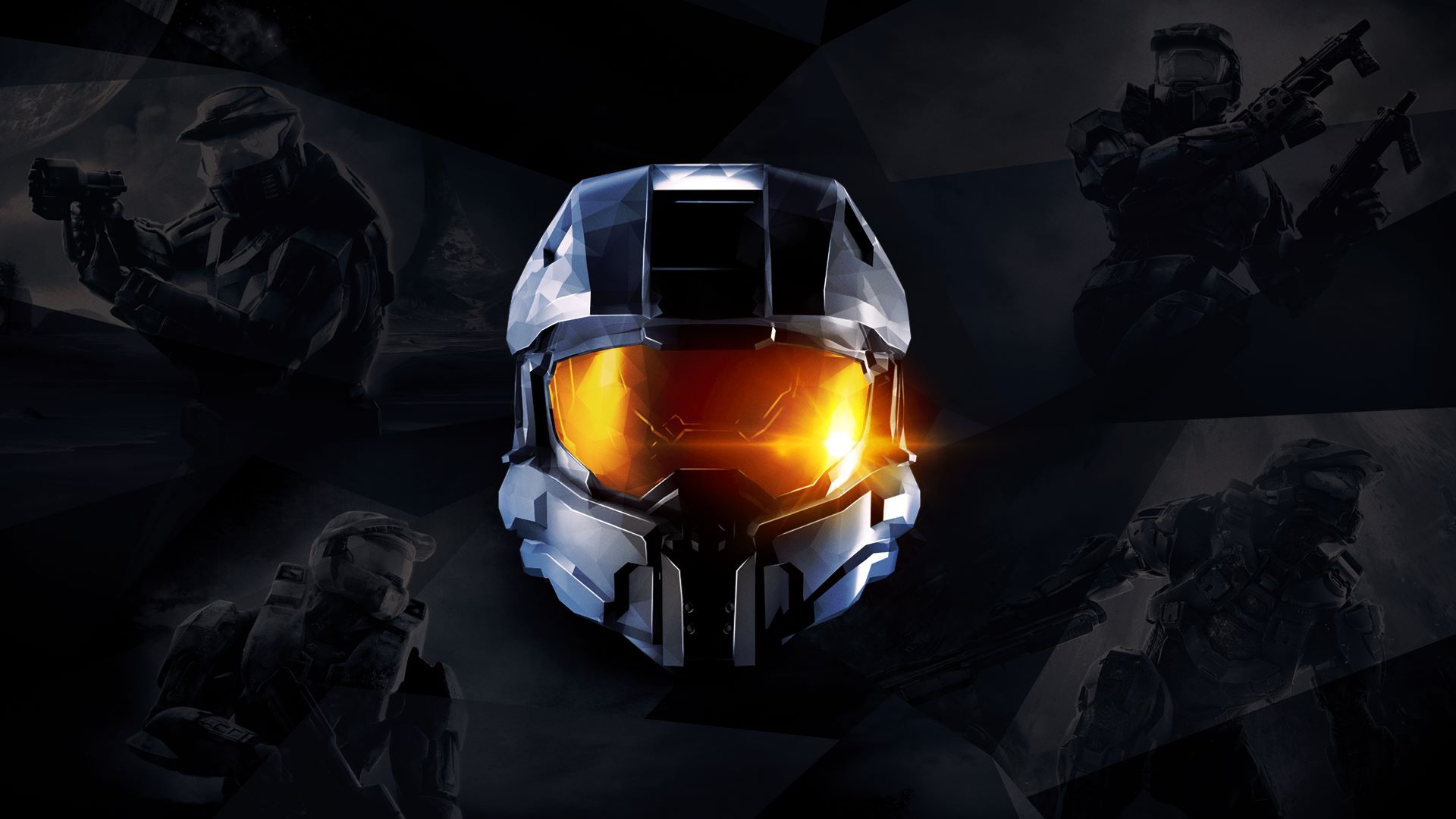 buy halo the master chief collection digital bundle microsoft