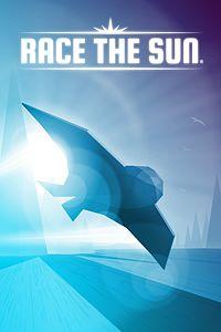 Carátula del juego Race The Sun