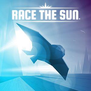 Race The Sun Xbox One