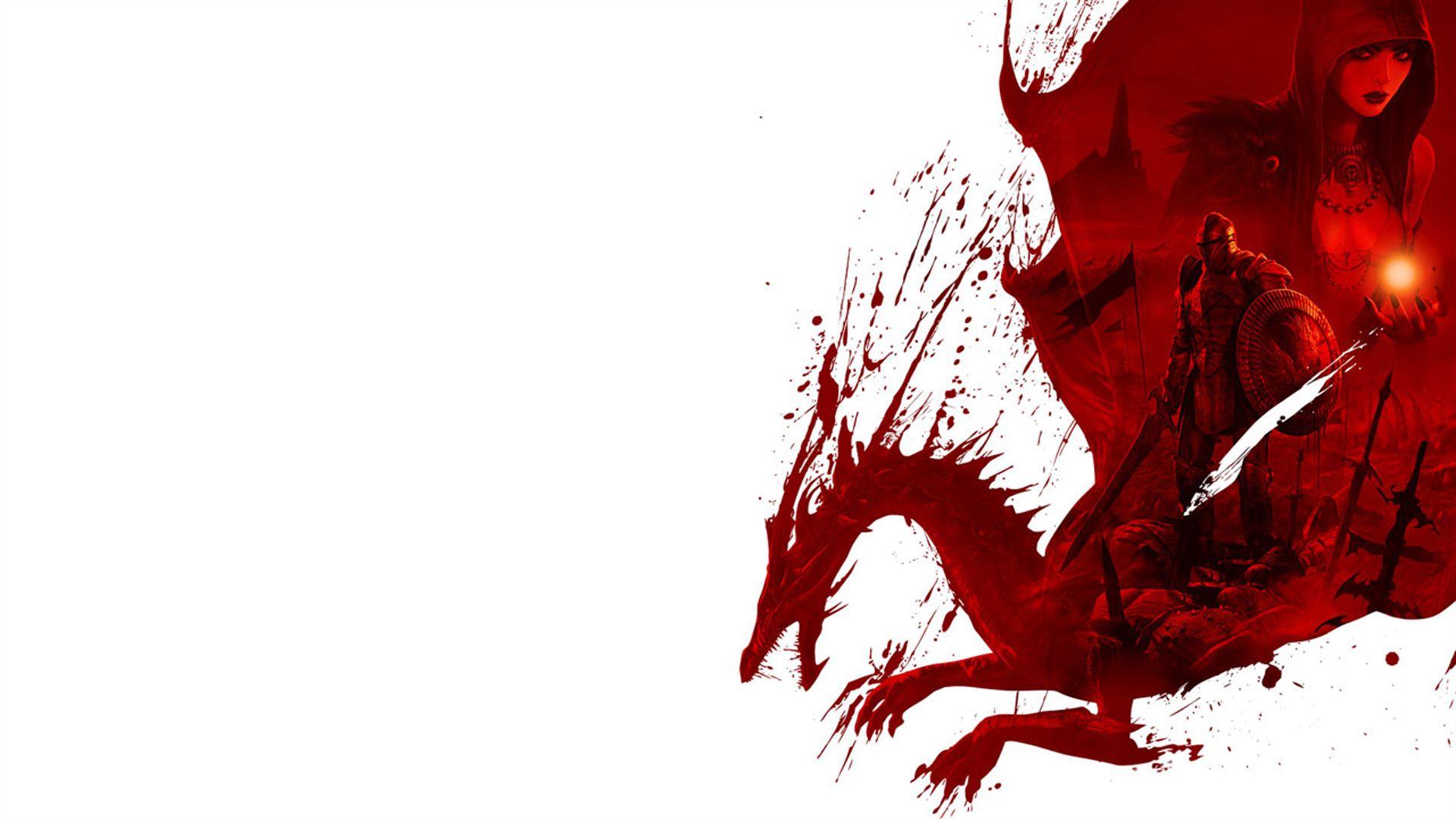 dragon age origins dating