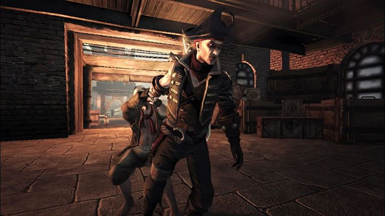 how to get fable 3 free pc