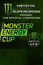 buy monster energy supercross special edition microsoft store