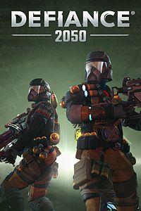 Carátula del juego Demolitionist Class Pack