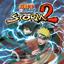 NARUTO SHIPPUDEN™: Ultimate Ninja® STORM 2