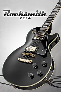 Carátula del juego Joe Satriani - Summer Song