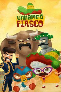 Carátula del juego Unnamed Fiasco para Xbox One