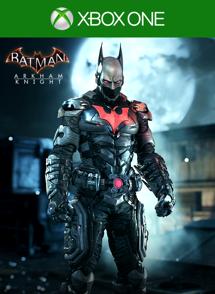 how to use alternate skns in batman return to arkham