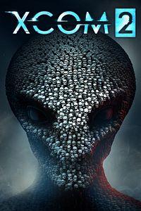 Carátula del juego XCOM 2 de Xbox One