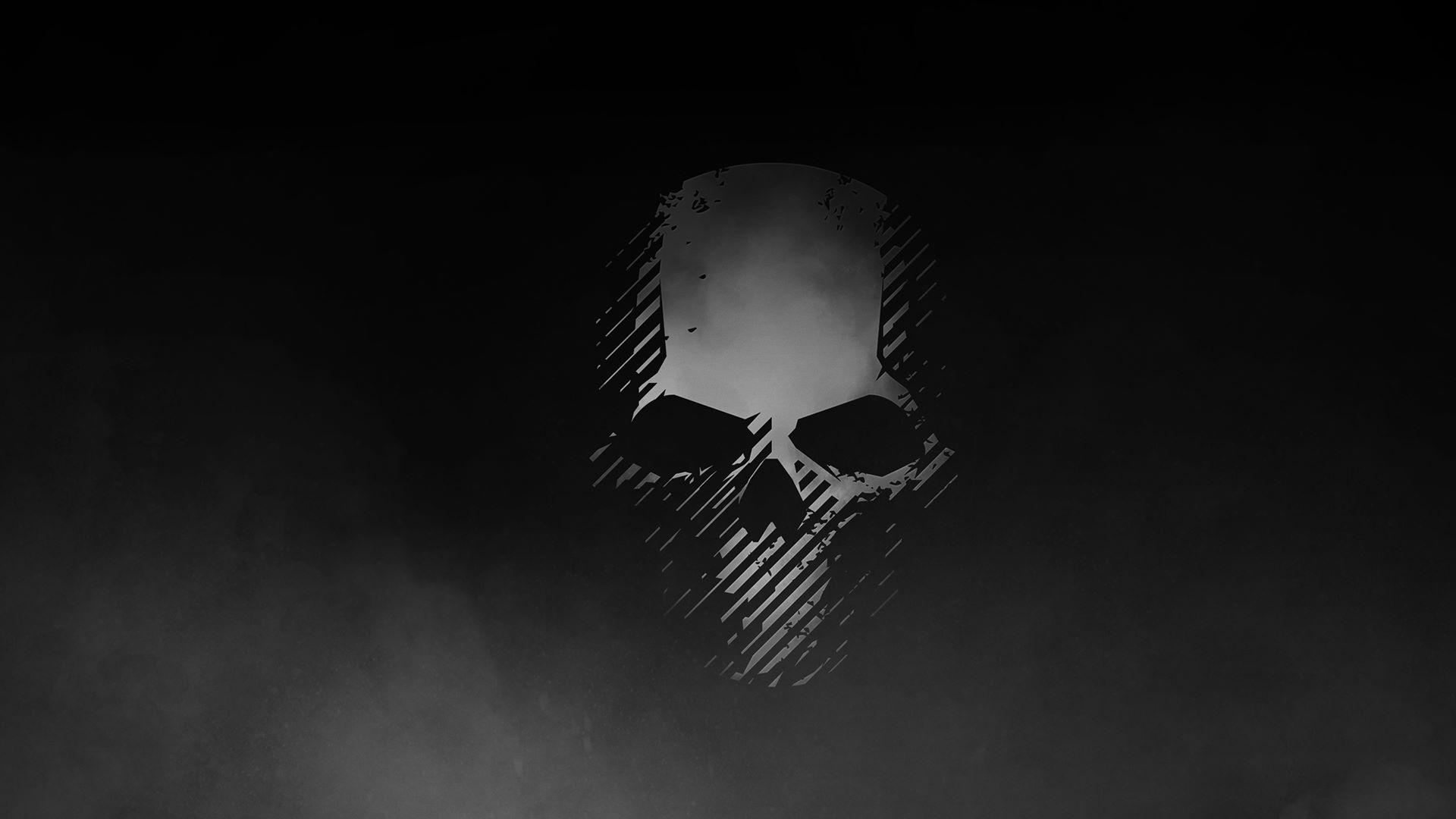 Tom Clancy's Ghost Recon® Wildlands - Ghost War Pass