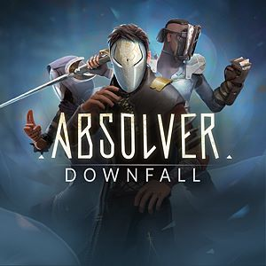 Absolver Xbox One