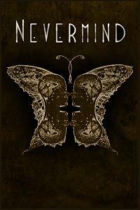 Carátula del juego Nevermind para Xbox One