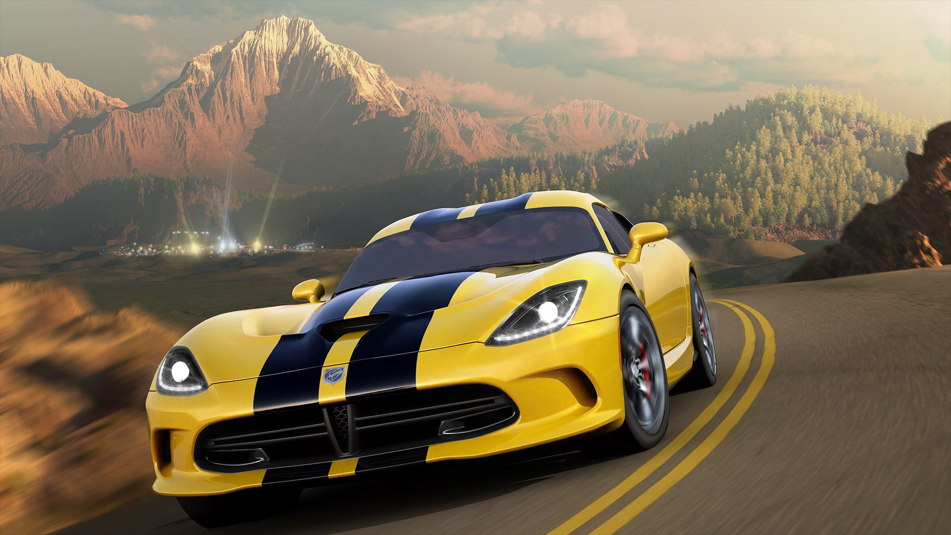 Buy 2012 Lamborghini Aventador J Microsoft Store