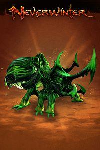 Carátula del juego Emerald Glazed Giant Beetle