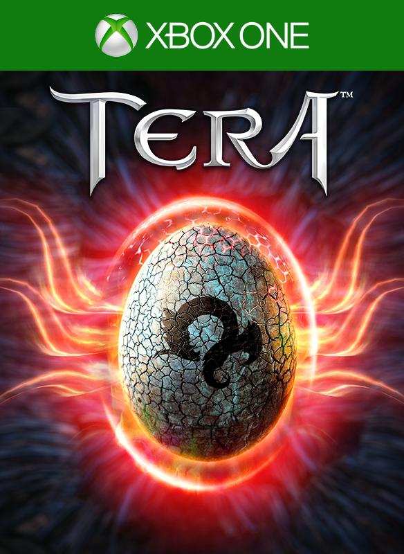TERA: Item Pass