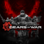 Gears of War: Ultimate Edition for Windows 10
