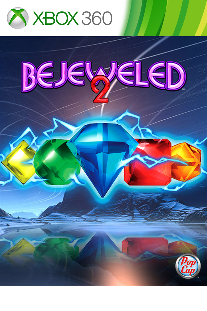 bejeweled games free download full version