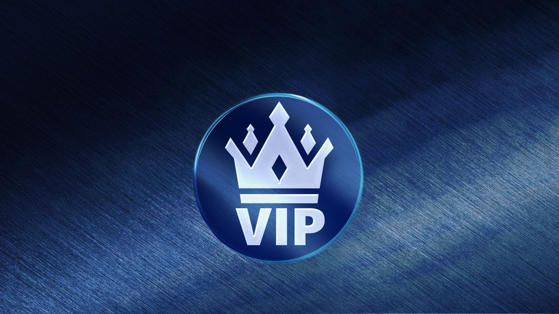 Forza Horizon  Car Pass Or Vip