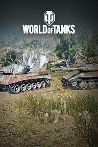Carátula del juego Patriotic Defenders Mega