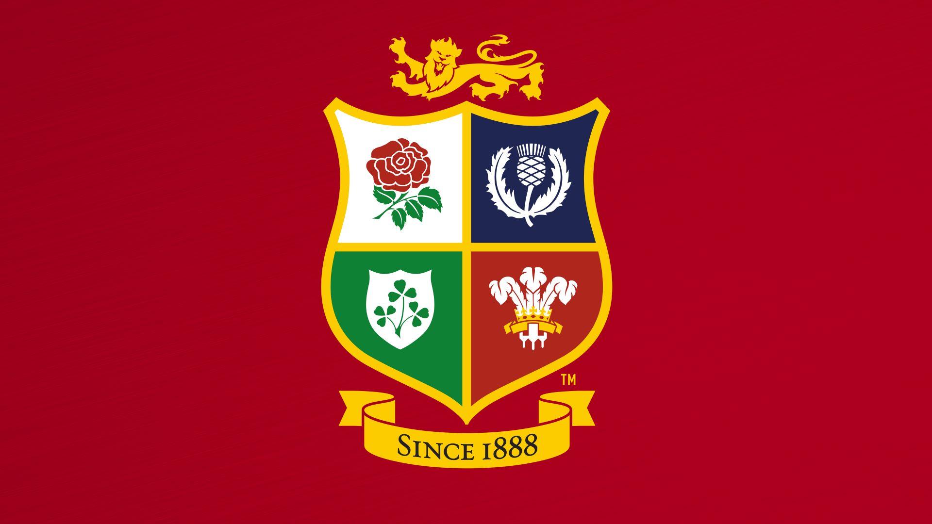 Buy Rugby 18 The British And Irish Lions 2017 Team Microsoft