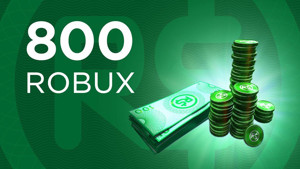 Get Free Robux 2019   StrucidCodes.org