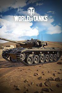 Carátula del juego War Storyteller: HMH Huntsman