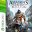 Assassin's Creed® IV